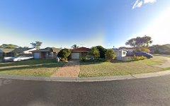 10B Woolabar Drive, Broulee NSW