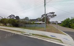 23 Dress Circle, Moruya Heads NSW