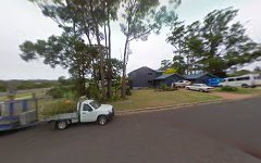 337 South Head Rd, Moruya Heads NSW