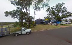 337 South Head Road, Moruya+Heads NSW