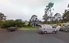 8 Hazel Rd, Moruya Heads NSW