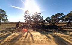 1094 Perricoota Forest Road, Womboota NSW