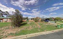 6 Jasmin Court, Corowa NSW