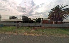 1/181 Federation Ave, Corowa NSW