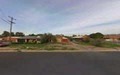 1/260 Hume Street, Corowa NSW
