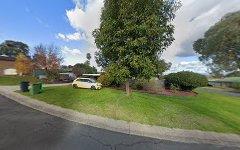 14 Darrambal Drive, Springdale Heights NSW