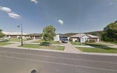 52 Greta Drive Hamilton Valley, Lavington NSW