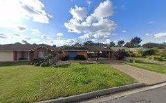 14 Bullara Court, Springdale Heights NSW