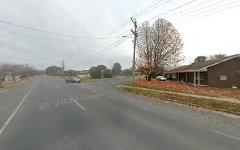 482 Kaitlers Road, Lavington NSW