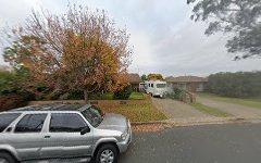1/483 Kaitlers Road, Lavington NSW