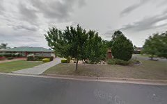23 Privett Place, Lavington NSW