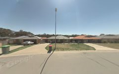 30 Briese Court, Thurgoona NSW