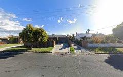 1/453 Danes Street, Lavington NSW