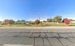 8/480 Wagga Road, Lavington NSW