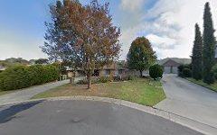 11 Stewart Place, Thurgoona NSW