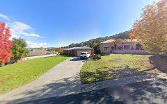 17 Mace Court, Lavington NSW