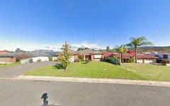 2-41 Harmer Street, Lavington NSW
