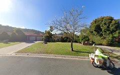 2/79 Dumbrell Circuit, Lavington NSW