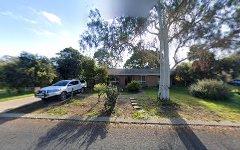 46 Crackenback Street, Thurgoona NSW