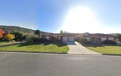 18 Emma Way, Glenroy NSW