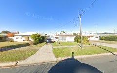 441 Wantigong Street, North Albury NSW