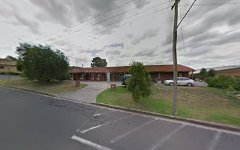 1/690 Wilkinson Street, Glenroy NSW