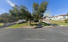870 Watson Street, Glenroy NSW