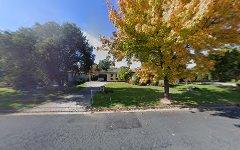 802 Street James Crescent, North Albury NSW