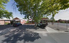 415-417 Tribune Street, Albury NSW