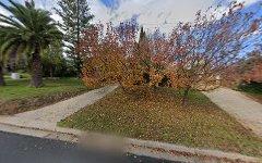 871 Miller St, West Albury NSW