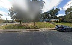 873 Lamport Crescent, Albury NSW