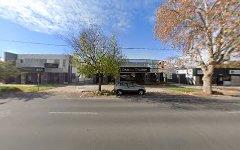 566 David Street, Albury NSW
