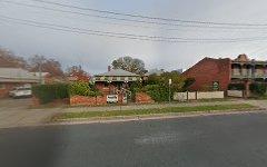 1/549 Macauley Street, Albury NSW