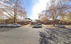 452 Swift Street, Albury NSW