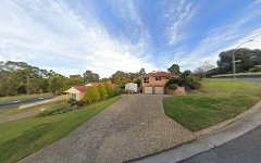 2/11 Southern View Drive, West Albury NSW