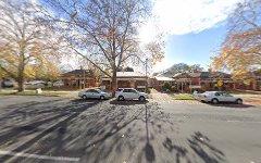 454 Swift Street, Albury NSW