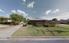 1/951 Padman Drive, West Albury NSW