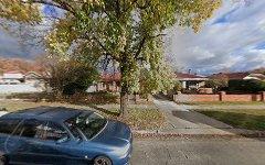 477 Hume Street, Albury NSW