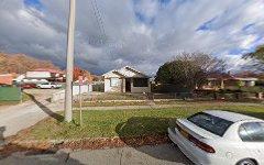 475 Hume Street, Albury NSW