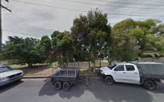 366 Amatex Street, Albury NSW