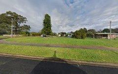 2 Sutcliffe Street, Bodalla NSW