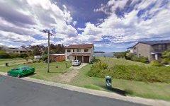 35 Myuna Street, Dalmeny NSW