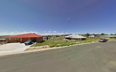 9 Campsite Place, Cooma NSW