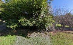 258 Corkhill Drive, Tilba Tilba NSW