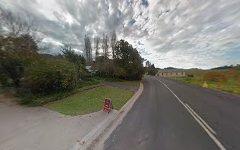 284A Corkhill Drive, Tilba Tilba NSW