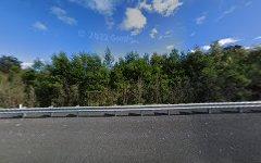 9523 Princes Highway, Dignams Creek NSW
