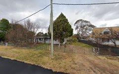 1/7 Brown Street, Berridale NSW