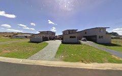 6/4 Gungarlin Street, Berridale NSW