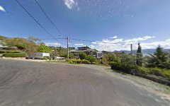 35 Rushs Bay Avenue, Jindabyne NSW