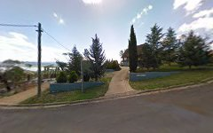 18 Camira Avenue, East Jindabyne NSW